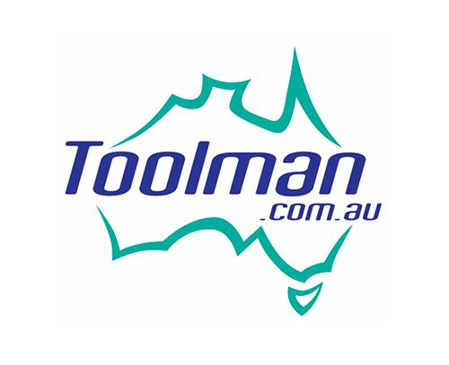 Toolman Online
